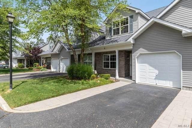 114 Maya Circle, Central Islip, NY 11722 (MLS #3228943) :: Mark Boyland Real Estate Team