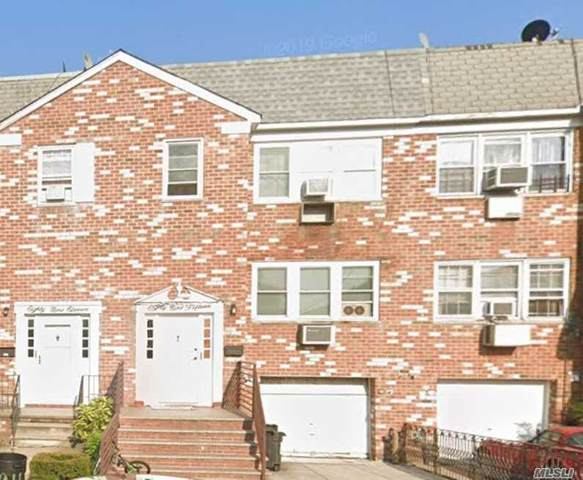 Queens Village, NY 11427 :: Kevin Kalyan Realty, Inc.