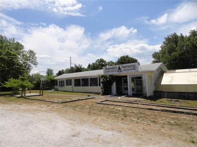 Southold, NY 11971 :: Marciano Team at Keller Williams NY Realty