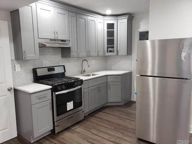1575 E 48, Brooklyn, NY 11234 (MLS #3229066) :: Mark Seiden Real Estate Team
