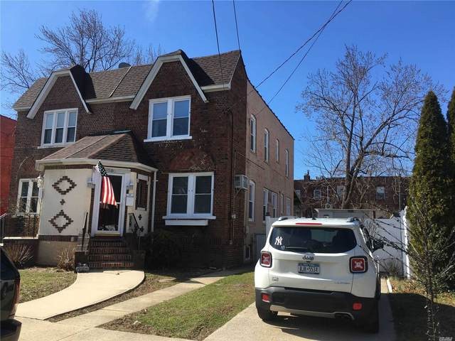 95-06 243rd Street, Floral Park, NY 11001 (MLS #3229196) :: Signature Premier Properties