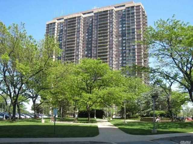 26910 Grand Central Parkway 4J, Floral Park, NY 11005 (MLS #3229206) :: Signature Premier Properties