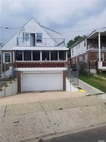 149-03 85th Rd., Briarwood, NY 11435 (MLS #3229240) :: Mark Boyland Real Estate Team