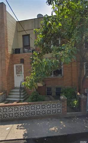 7942 Calamus, Elmhurst, NY 11373 (MLS #3229256) :: Mark Boyland Real Estate Team