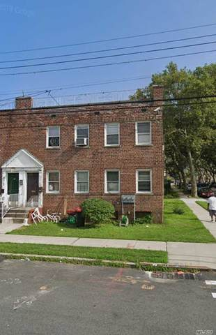 202-02 109 Ave, St. Albans, NY 11412 (MLS #3229267) :: Mark Boyland Real Estate Team