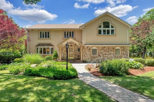 103 Oakfield Avenue, Dix Hills, NY 11746 (MLS #3229285) :: Signature Premier Properties