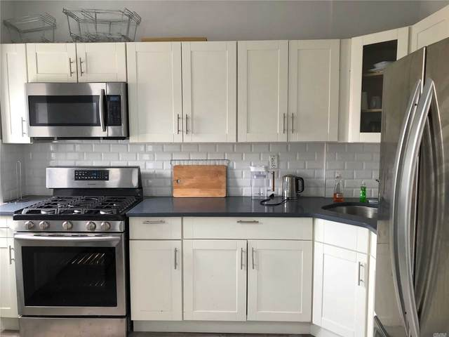 753 Saratoga, Brooklyn, NY 11212 (MLS #3229298) :: Mark Boyland Real Estate Team
