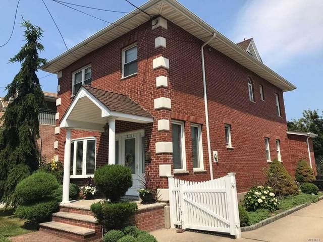 21-11 149 Street, Whitestone, NY 11357 (MLS #3229315) :: Mark Boyland Real Estate Team