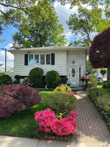 139 Armstrong Rd, Garden City Park, NY 11040 (MLS #3229323) :: Kevin Kalyan Realty, Inc.