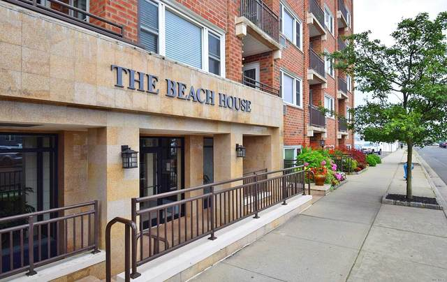 740 E Broadway 6L, Long Beach, NY 11561 (MLS #3229402) :: The Home Team