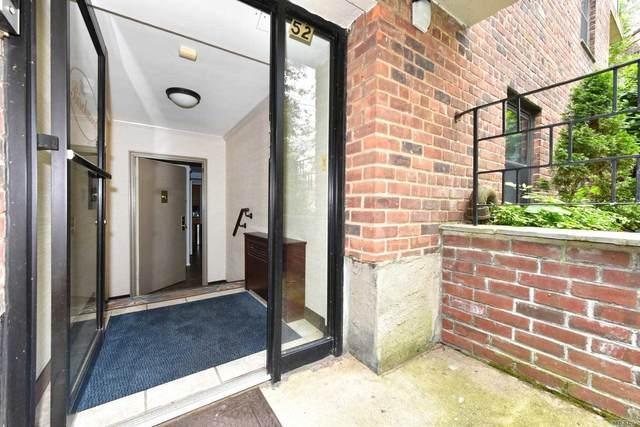 52 Brompton Road, Great Neck, NY 11021 (MLS #3229471) :: RE/MAX Edge