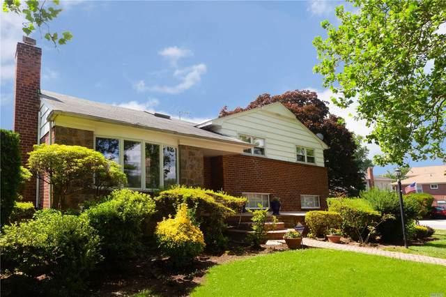 409 Terrace Avenue, Garden City, NY 11530 (MLS #3229502) :: Signature Premier Properties
