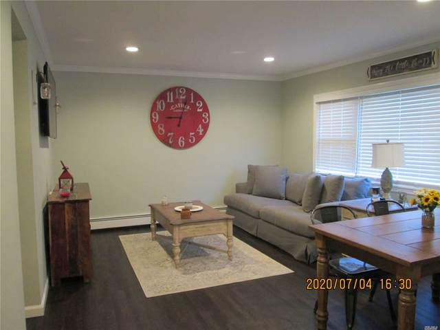 55 Tulip Avenue Apt 4, Floral Park, NY 11001 (MLS #3229579) :: Signature Premier Properties