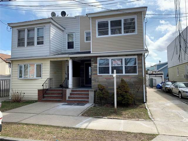 213-08 94th, Queens Village, NY 11428 (MLS #3229826) :: Kevin Kalyan Realty, Inc.