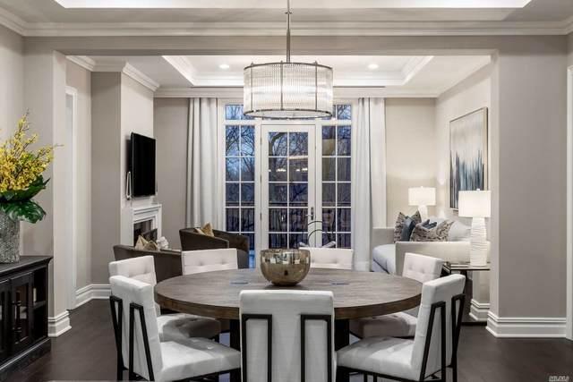 5000 Royal Court #5212, North Hills, NY 11040 (MLS #3229860) :: Mark Seiden Real Estate Team
