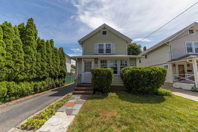 148 Bayview Avenue, Port Washington, NY 11050 (MLS #3229906) :: RE/MAX Edge