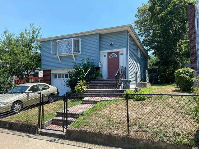 80 Marguerite Avenue, Elmont, NY 11003 (MLS #3229925) :: Kevin Kalyan Realty, Inc.