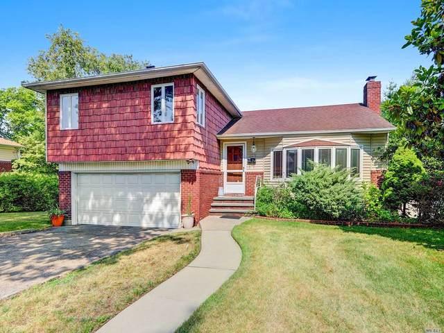 109 Hayes Street, Garden City, NY 11530 (MLS #3229961) :: Signature Premier Properties