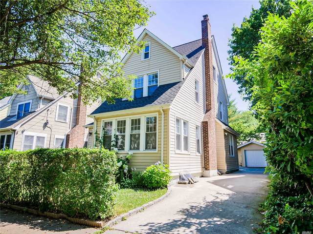 36 Jayson Ave, Great Neck, NY 11021 (MLS #3229980) :: RE/MAX Edge