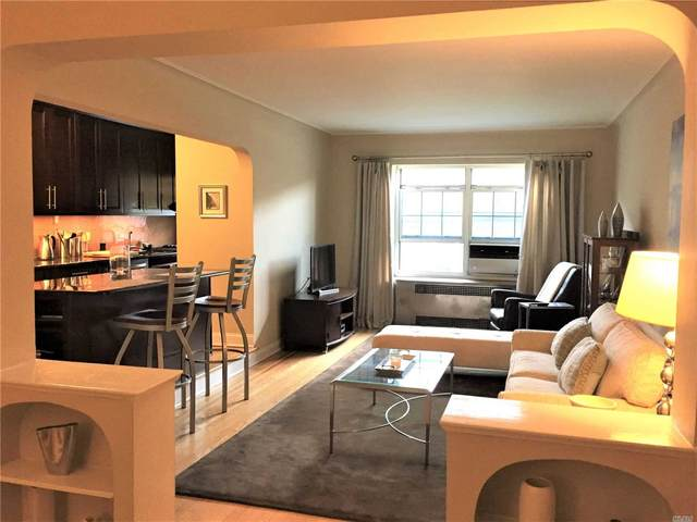 35-24 78 Street B54, Jackson Heights, NY 11372 (MLS #3230045) :: Nicole Burke, MBA | Charles Rutenberg Realty