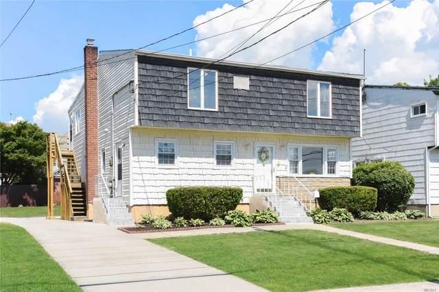 56 Chester Road, Lynbrook, NY 11563 (MLS #3230136) :: Marciano Team at Keller Williams NY Realty
