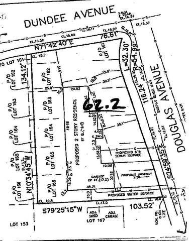 88 Douglas Ave, Babylon, NY 11702 (MLS #3230313) :: Signature Premier Properties