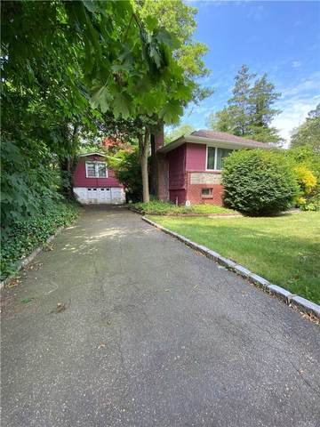 119 Brookside Ave, N. Babylon, NY 11703 (MLS #3230476) :: Signature Premier Properties