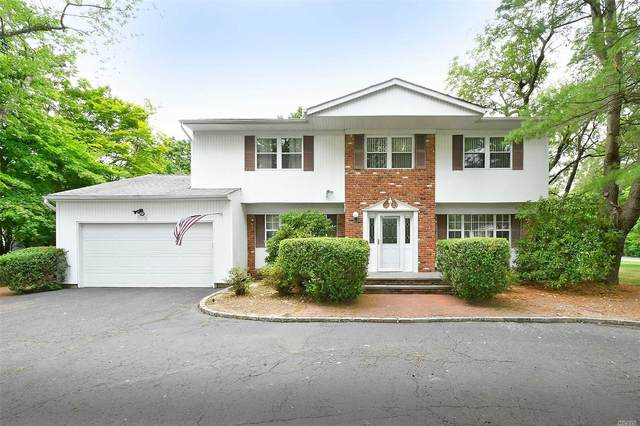 9 Remsen St, E. Northport, NY 11731 (MLS #3230497) :: Signature Premier Properties