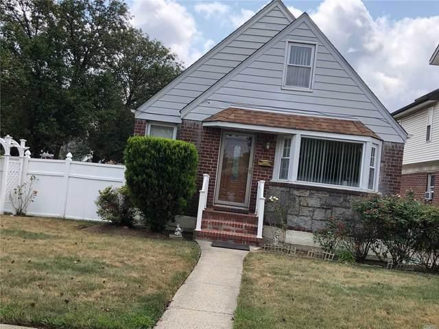 264-20 E Williston Ave, Floral Park, NY 11001 (MLS #3230504) :: Signature Premier Properties