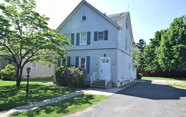 103 9th Avenue Ave, E. Northport, NY 11731 (MLS #3230645) :: Signature Premier Properties