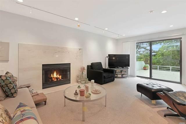 14 Castle Harbor Rd, Huntington Bay, NY 11743 (MLS #3230744) :: Signature Premier Properties
