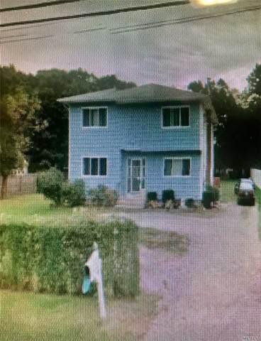 95 Floyd St, Deer Park, NY 11729 (MLS #3230853) :: Kevin Kalyan Realty, Inc.