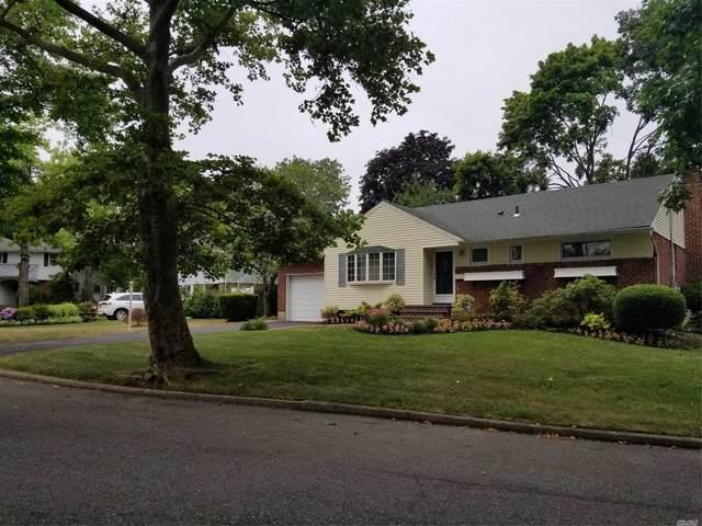 3 Diellen Court, Commack, NY 11725 (MLS #3230879) :: Signature Premier Properties