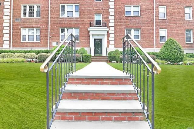 22 Hamilton Place G 1, Garden City, NY 11530 (MLS #3230935) :: Signature Premier Properties