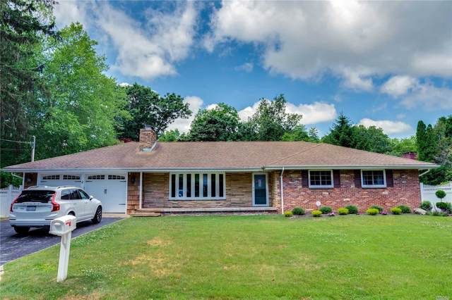4 Schley Place, Huntington, NY 11743 (MLS #3230950) :: Shalini Schetty Team