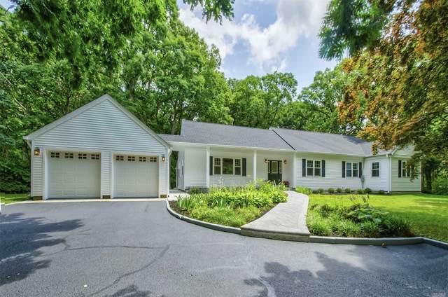 1101 Westminister, Dix Hills, NY 11746 (MLS #3230967) :: Signature Premier Properties