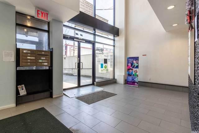 3438 Bell Blvd, Bayside, NY 11361 (MLS #3230978) :: Kevin Kalyan Realty, Inc.