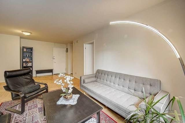 220 E 65th Street 7A, New York, NY 10065 (MLS #3230990) :: Cronin & Company Real Estate