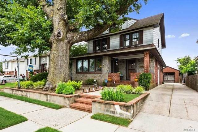 65 Dawes Ave, Lynbrook, NY 11563 (MLS #3231053) :: Signature Premier Properties