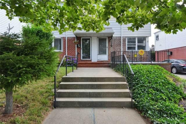 67-23 211 Street, Bayside, NY 11364 (MLS #3231164) :: Kevin Kalyan Realty, Inc.