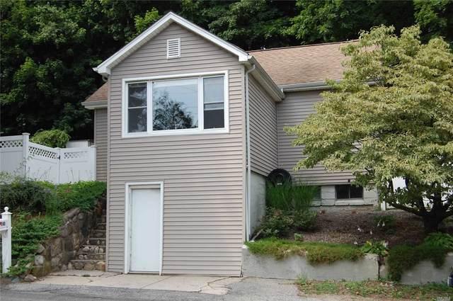 180 Mckay Road, Huntington Sta, NY 11746 (MLS #3231189) :: Signature Premier Properties