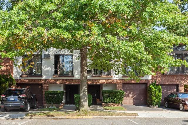 5-05 Schorr Drive 39C, College Point, NY 11356 (MLS #3231214) :: Kevin Kalyan Realty, Inc.
