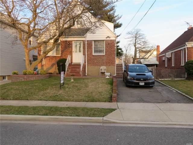 57 Putnam Avenue, Valley Stream, NY 11580 (MLS #3231257) :: Kevin Kalyan Realty, Inc.