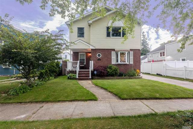 250 Paschal Ave, Franklin Square, NY 11010 (MLS #3231321) :: Kevin Kalyan Realty, Inc.