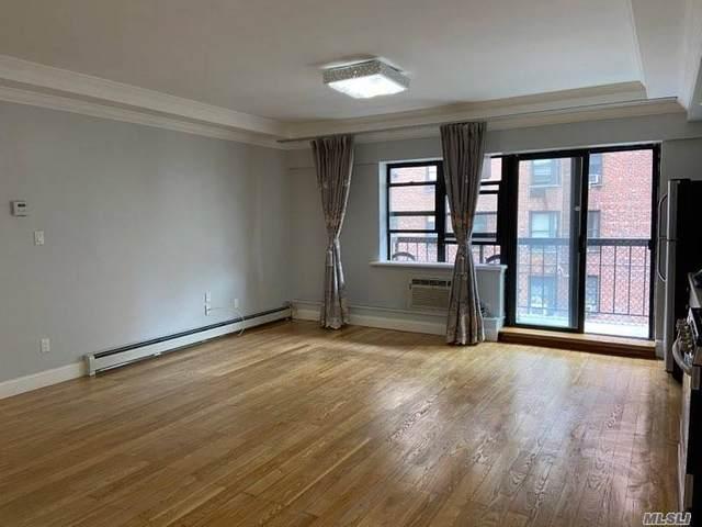 147-20 35th Avenue 5F, Flushing, NY 11354 (MLS #3231695) :: Nicole Burke, MBA | Charles Rutenberg Realty