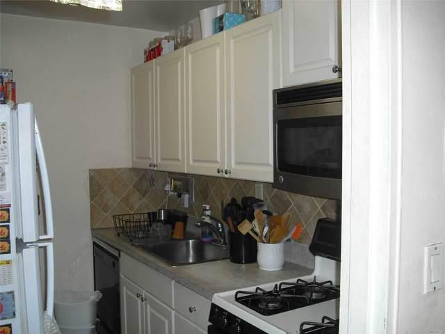 89-40 151 Avenue 6M, Howard Beach, NY 11414 (MLS #3231727) :: Nicole Burke, MBA | Charles Rutenberg Realty