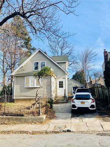 344 Rose Place, Westbury, NY 11590 (MLS #3231772) :: RE/MAX Edge