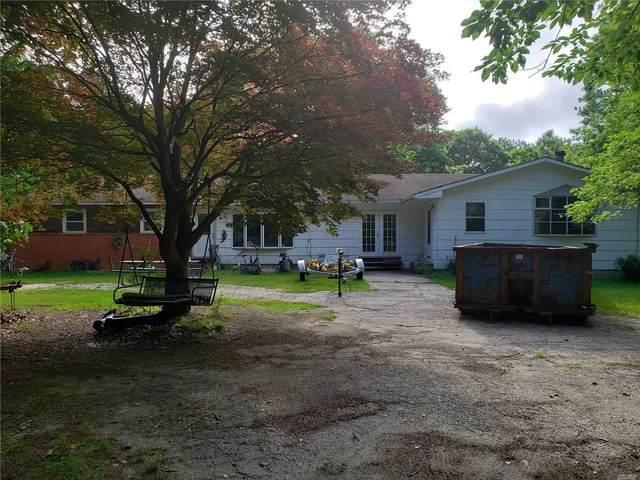 Speonk, NY 11972 :: Mark Boyland Real Estate Team