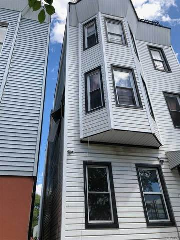 1044 Prospect, Bronx, NY 10459 (MLS #3231915) :: Mark Boyland Real Estate Team