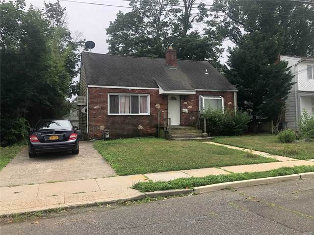 117 Casino Street, Freeport, NY 11520 (MLS #3231926) :: Mark Boyland Real Estate Team
